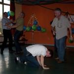20111105_35_jarig_jubileum_hupsakee_e065