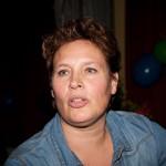 20111105_35_jarig_jubileum_hupsakee_e079