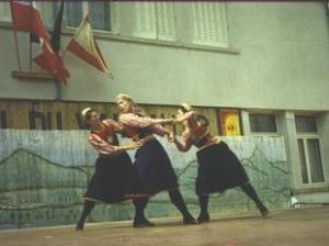 choreo_babbel-vrouwtjes