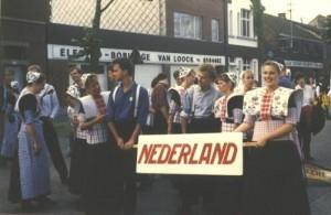 festival-1987-belgie