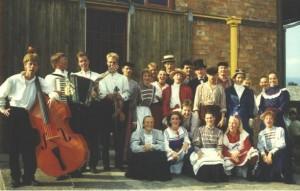 festival-1990-frankrijk