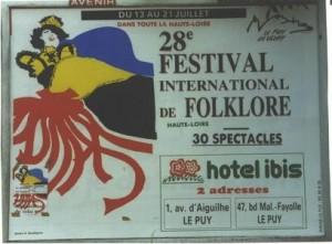 festival-1992-frankrijk