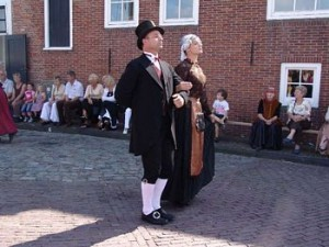 festival-2005-monnickendam-02