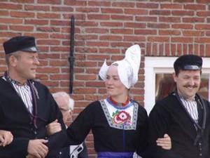 festival-2005-monnickendam-04