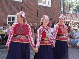 festival-2005-monnickendam-05