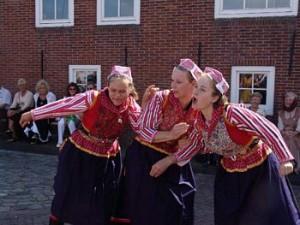 festival-2005-monnickendam-07