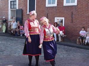 festival-2005-monnickendam-08