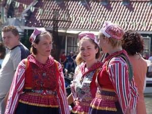 festival-2005-monnickendam-10
