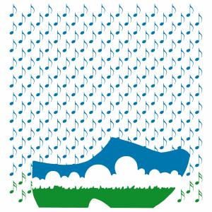 hupsakee-logo